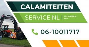 Calamiteitenservice.nl