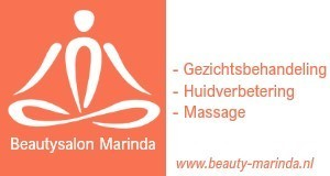 Beautysalon Marinda
