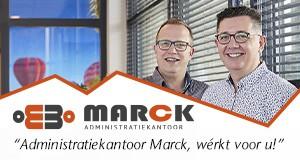 Administratiekantoor Marck