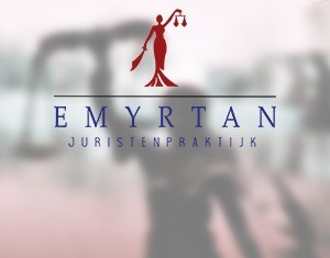 Emyrtan