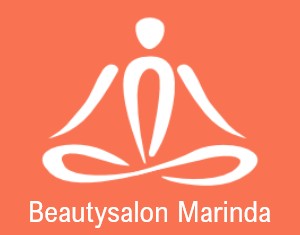 Beautysalon Marinda